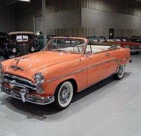 1954 Dodge Royal for sale 101422945