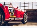 1954 FIAT 1100 for sale 101143872