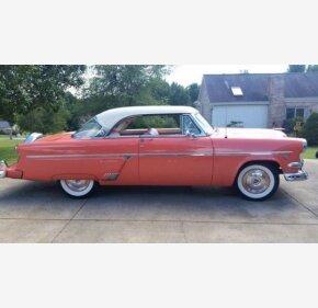 1954 Ford Crestline for sale 100845501