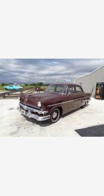 1954 Ford Crestline for sale 101164671