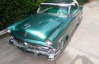 1954 Ford Crestline for sale 101323716