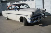 1954 Ford Crestline for sale 101399251