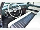 1954 Ford Crestline for sale 101571048