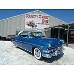 1954 Ford Crestline for sale 101598732