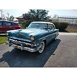 1954 Ford Crestline for sale 101612890
