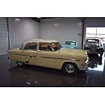 1954 Ford Crestline for sale 101614541