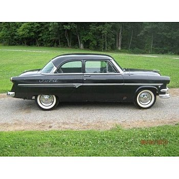 1954 Ford Customline for sale 100823839