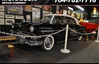 1954 Ford Customline for sale 100742677