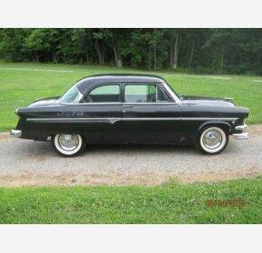 1954 Ford Customline for sale 100823839