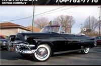 1954 Ford Customline for sale 100926529