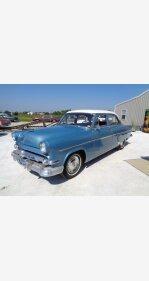 1954 Ford Customline for sale 101005751
