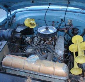 1954 Ford Customline for sale 101048178