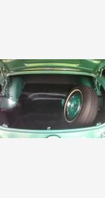 1954 Ford Customline for sale 101080081
