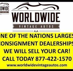 1954 Ford Customline for sale 101335029