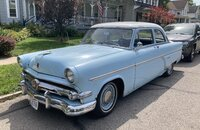 1954 Ford Customline for sale 101378030