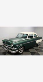 1954 Ford Customline for sale 101449373