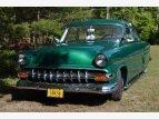 1954 Ford Customline for sale 101535696