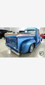1954 Ford F100 for sale 101028282