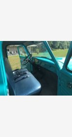 1954 Ford F100 for sale 101047873