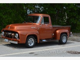 1954 Ford F100 for sale 101332178