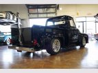 1954 Ford F100 for sale 101337894