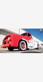 1954 Ford F100 for sale 101422244