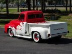1954 Ford F100 for sale 101474378