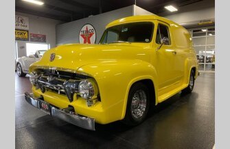 1954 Ford F100 for sale 101579073