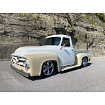 1954 Ford F100 for sale 101597667