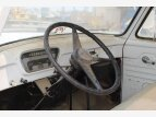 1954 Ford F350 2WD Regular Cab for sale 101410250