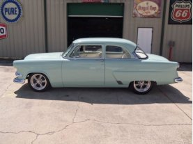 1954 Ford Mainline for sale 101032481