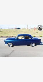 1954 Ford Mainline for sale 101463696