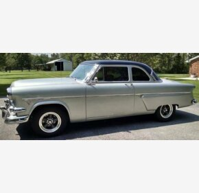 1954 Ford Other Ford Models for sale 100896724