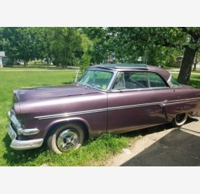 1954 Ford Other Ford Models for sale 101009047