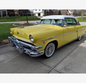 1954 Ford Other Ford Models for sale 101135678