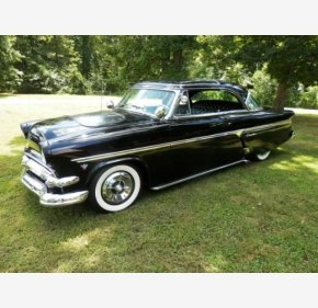 1954 Ford Other Ford Models for sale 101186211