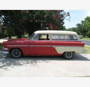 1954 Ford Other Ford Models for sale 101190098