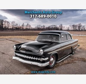 1954 Ford Other Ford Models for sale 101299893