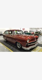 1954 Ford Other Ford Models for sale 101378600