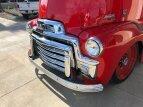 1954 GMC Custom for sale 101172549