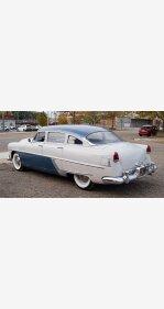 1954 Hudson Hornet for sale 101246996