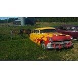 1954 Hudson Hornet for sale 101535677