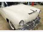 1954 Hudson Hornet for sale 101592018