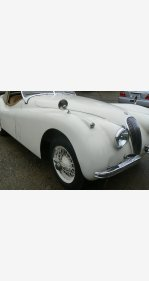 1954 Jaguar XK 120 for sale 101066625