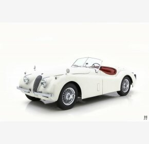 1954 Jaguar XK 120 for sale 101277746