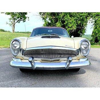 1954 Kaiser Manhattan for sale 101151794