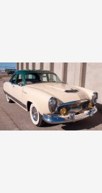 1954 Kaiser Special for sale 101312881