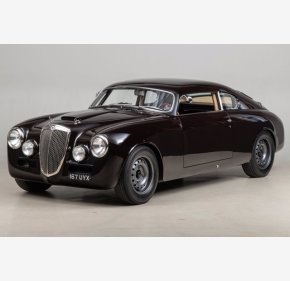1954 Lancia Aurelia for sale 101338469