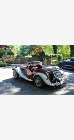 1954 MG TF for sale 101196617