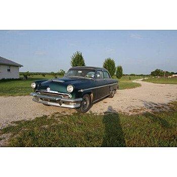 1954 Mercury Monterey for sale 100955774